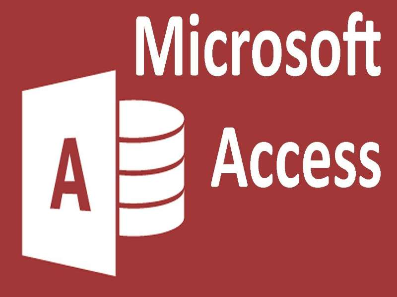 Office 365 - Access 2016 - Level 4