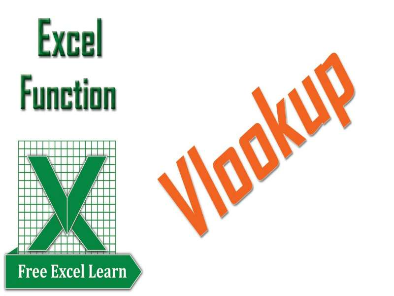 Excel 2003 Advanced