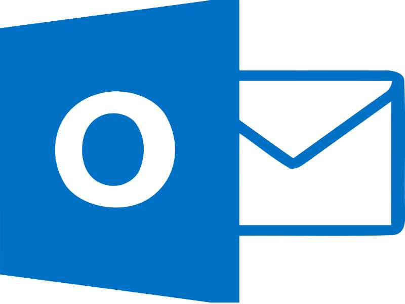 MS Outlook 2013: Introduction