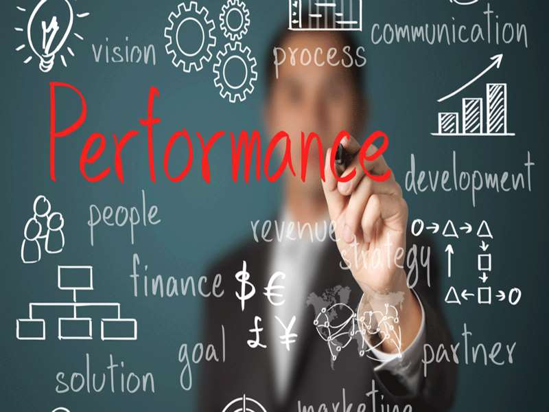 Performance Management and Development Toolkit