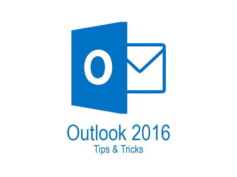 Outlook 2016 - Level 4 - Calendar and Other Folders