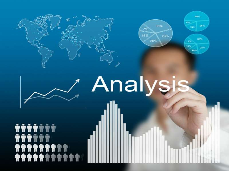 Becoming a Master of Data Analysis