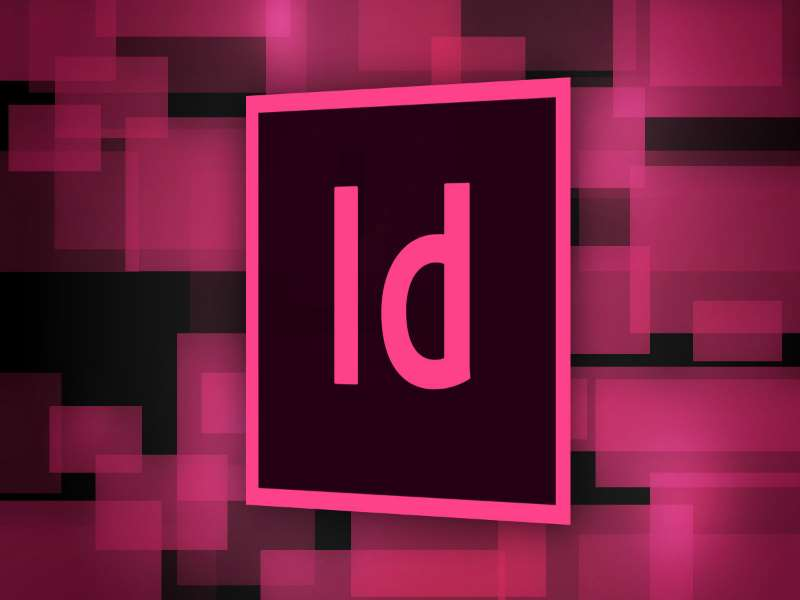 InDesign CC New Features