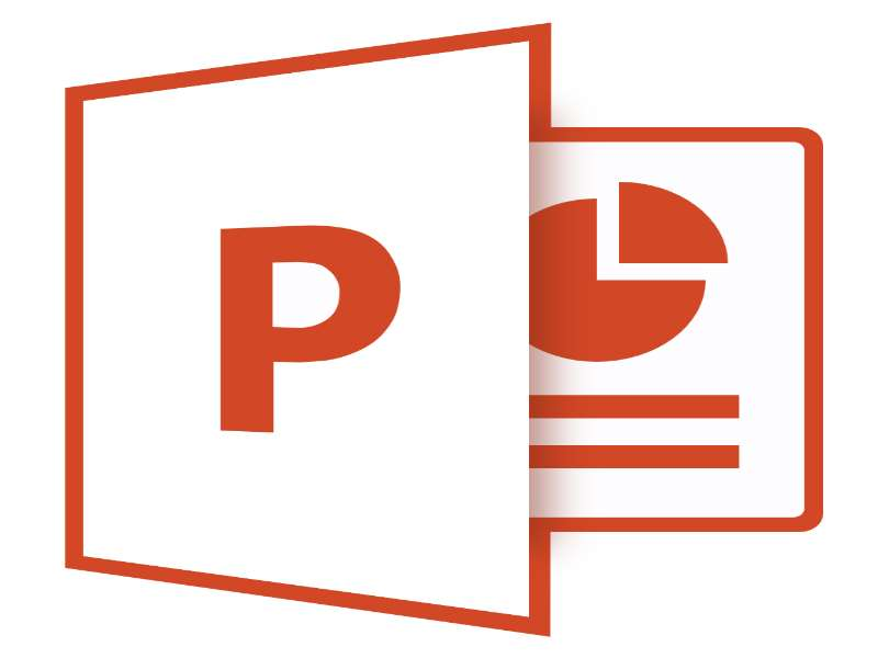 MS PowerPoint 2013: Introduction
