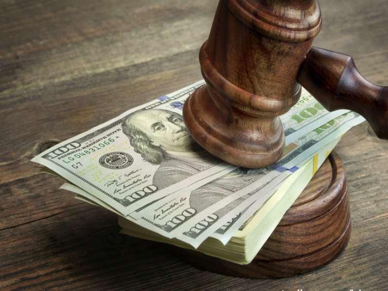 Anti Money Laundering Regulated Activities