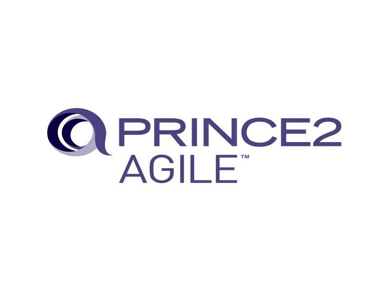 PRINCE2 Agile Project Management - Practitioner
