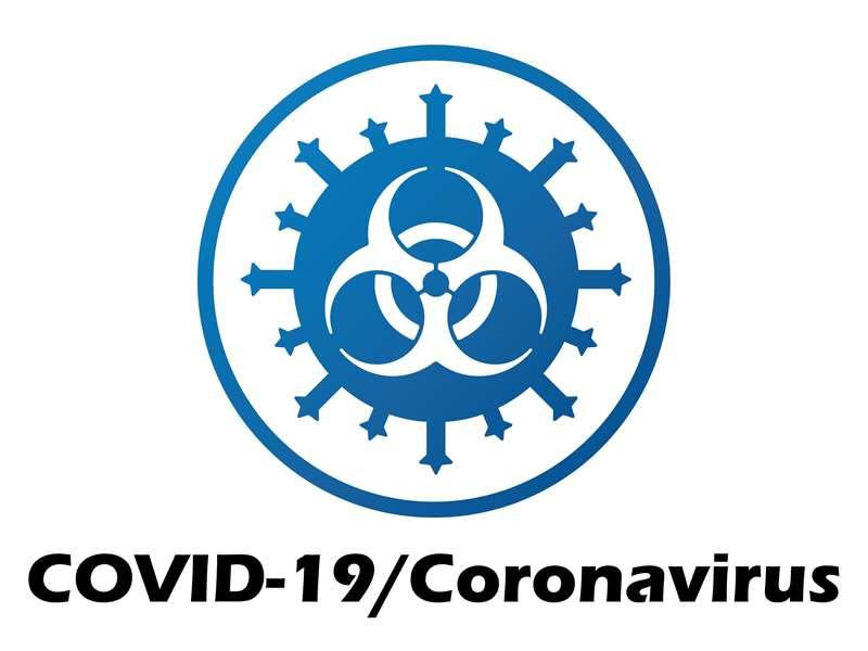 COVID-19/Coronavirus Awareness & Prevention (UK Version)