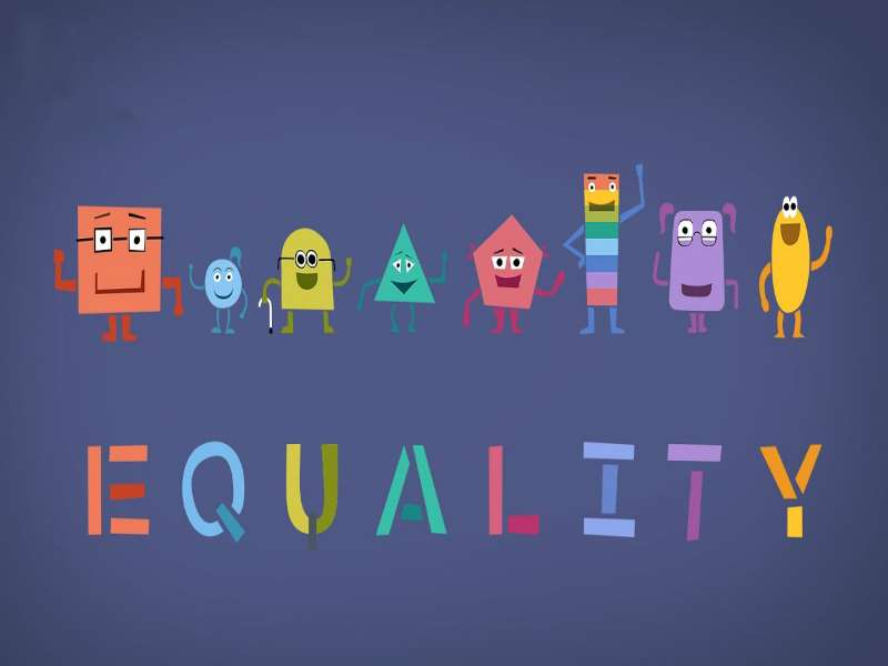 Equality, Diversity and Inclusion (Video Course)
