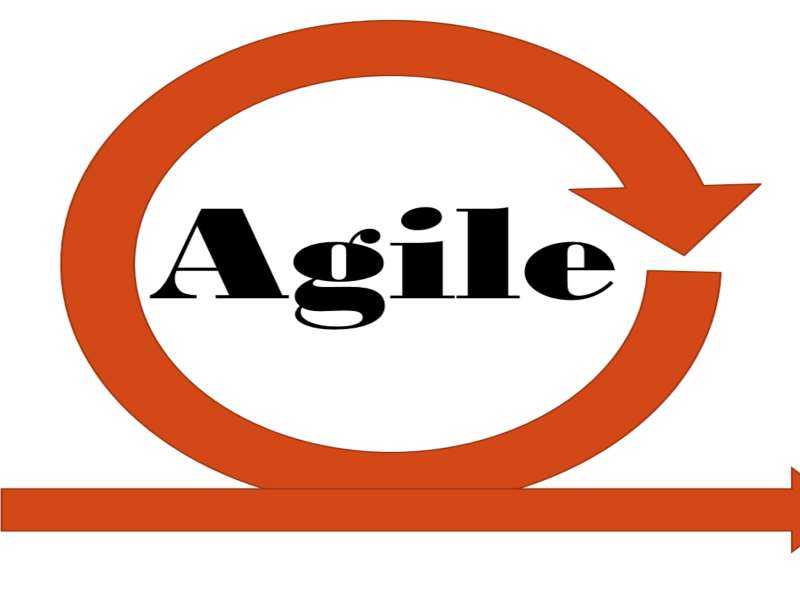 AGILE Project Management Practitioner