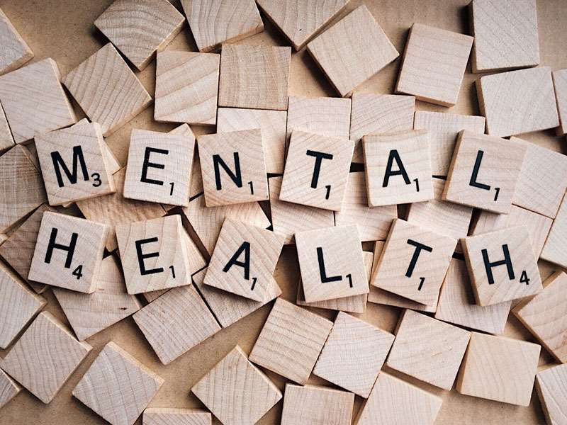 Awareness of Mental Health, Dementia and Learning Disability - for Health and Social Care