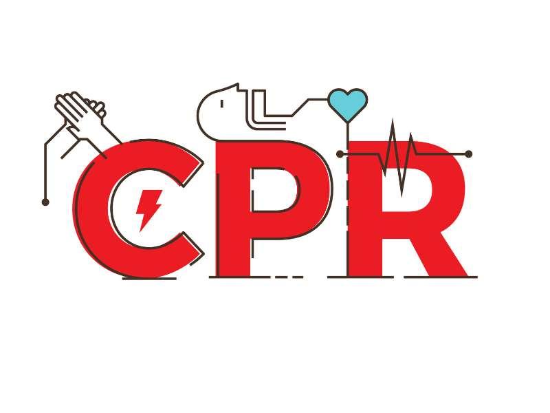 CPR Essentials