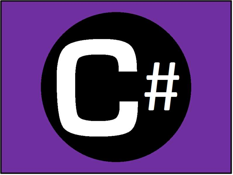 Developing in C#  - 07. Delegates, Events and Lambda Expressions