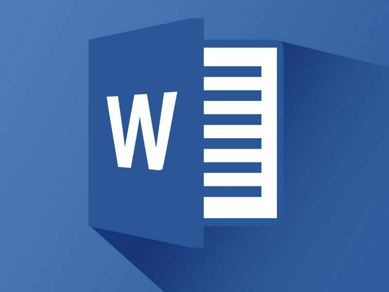 Office 365 - Word 2016 - Level 6