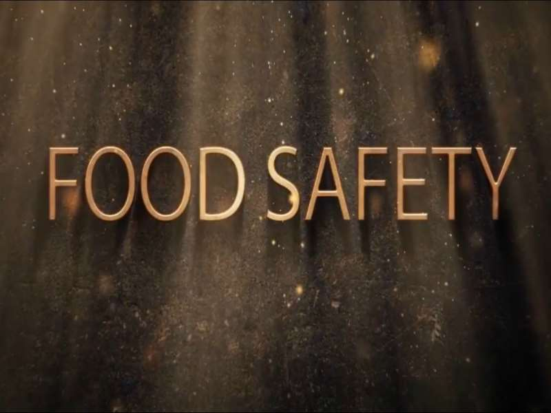 Food Safety Interactive Level 2