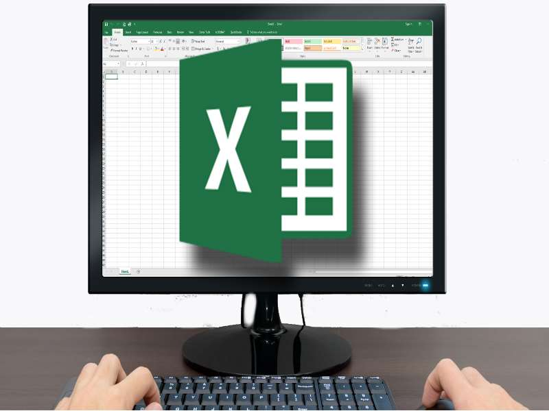 Excel 2013 - Level 3 - Views and Layout