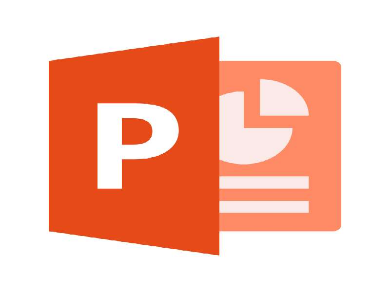 PowerPoint 2003 Introduction