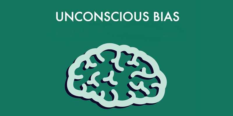 Unconscious Bias Video Course