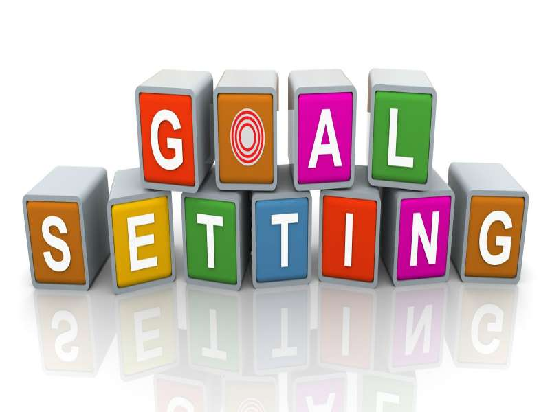 Remote Goal Setting and Accountability Toolkit