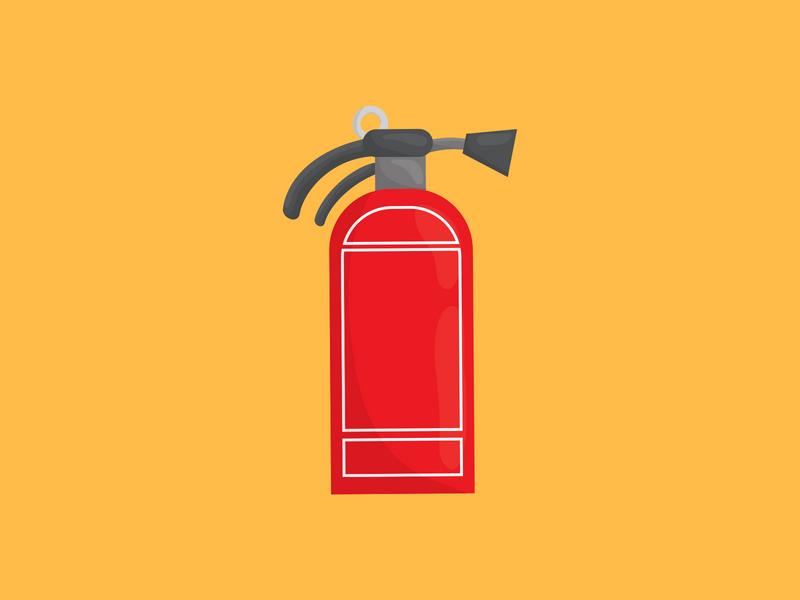 Fire Safety Awareness