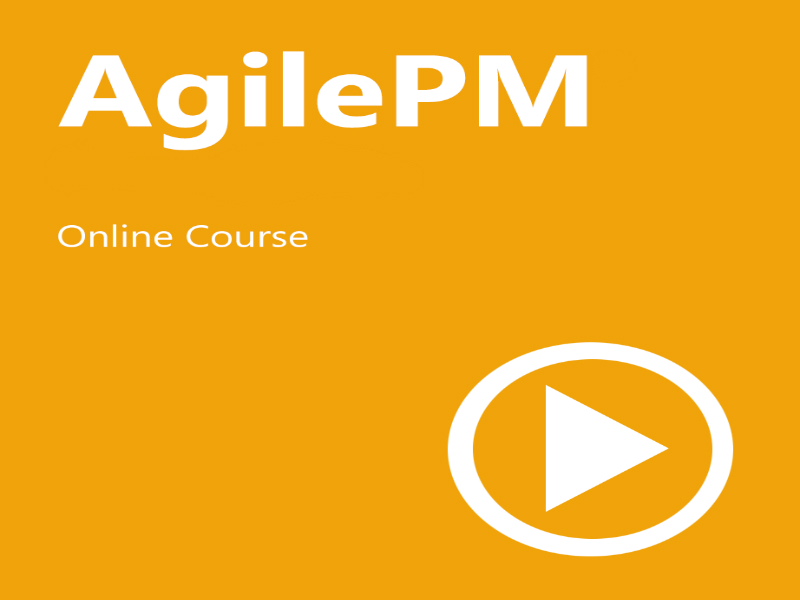 AgilePM Passport - Introduction