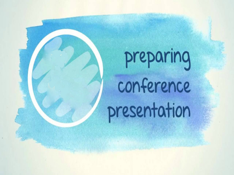 Perfect Prep - PERFECT your preparation before your presentation