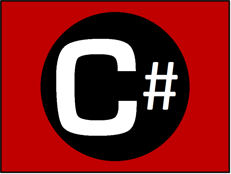 Developing in C#  - 01. Introduction to C#