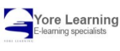 Yore Learning