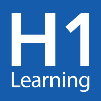 H1 Learning UK