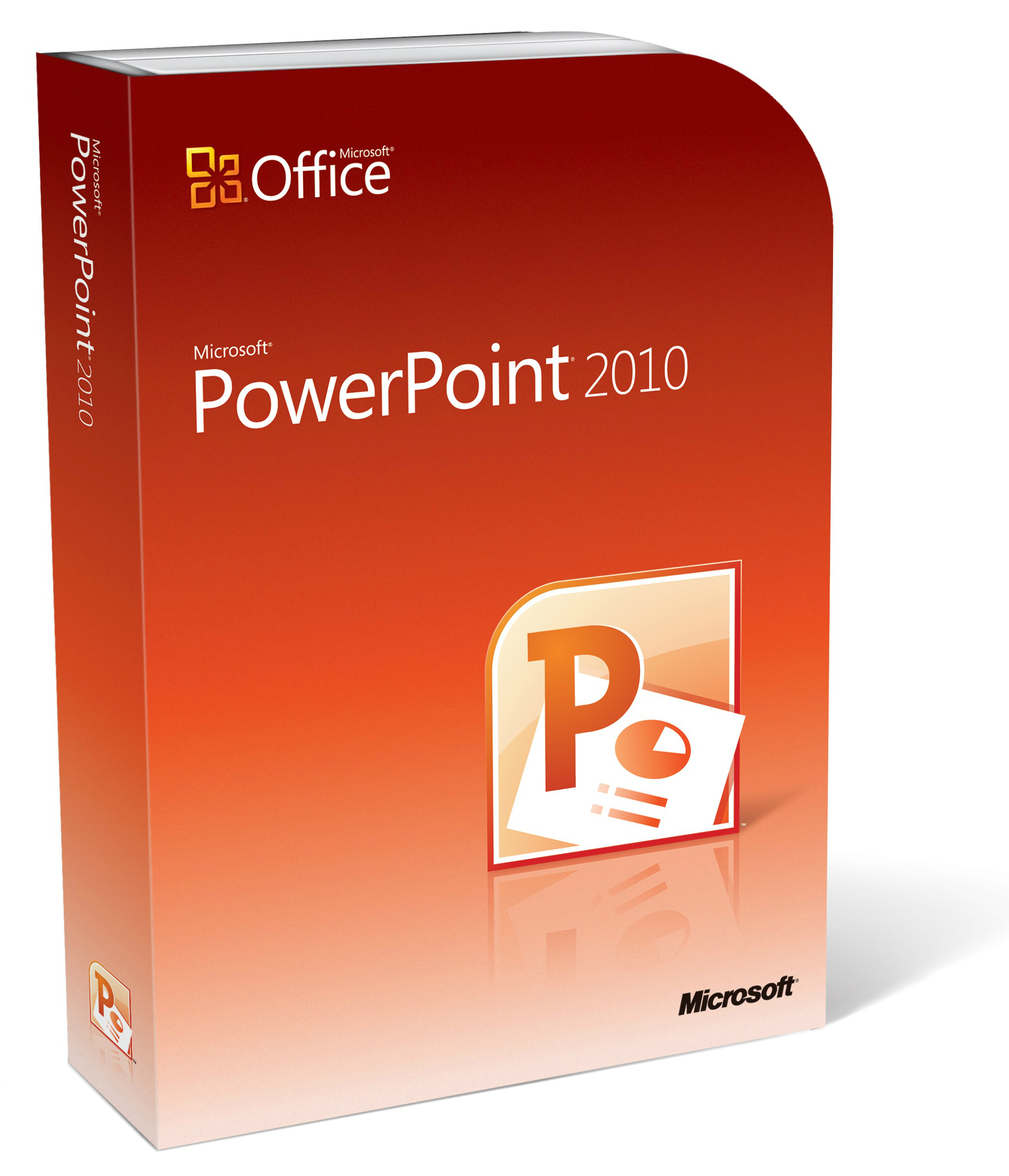 PowerPoint 2010 - Level 1 - Basic Presentation Tasks