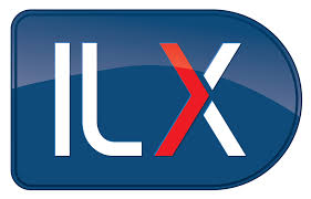 ILX Project Management Courses