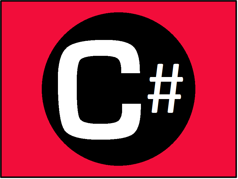 Developing in C#  - 03. Defining Types