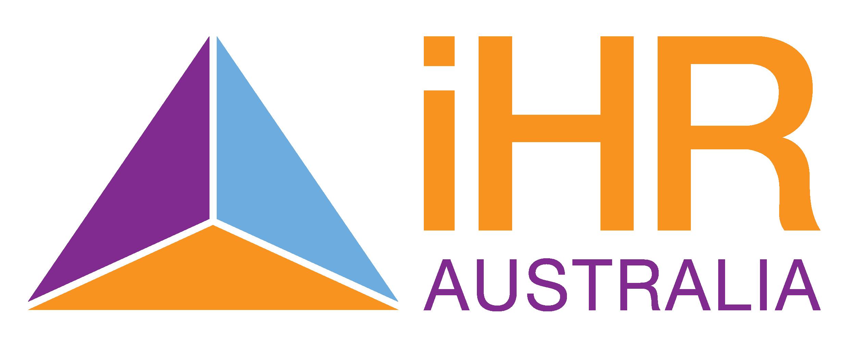 iHR Australia
