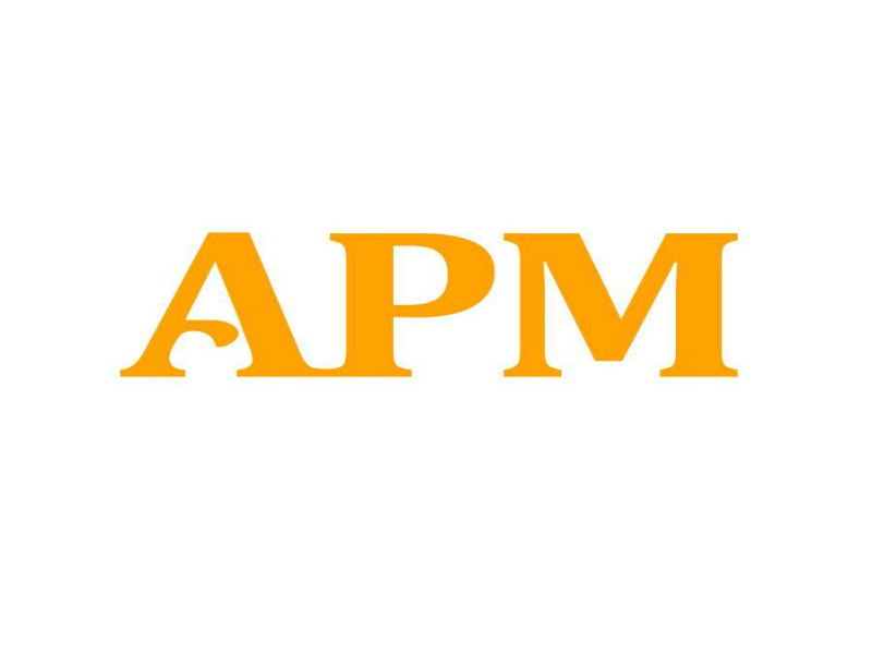 APM Introductory Certificate (BOK6)