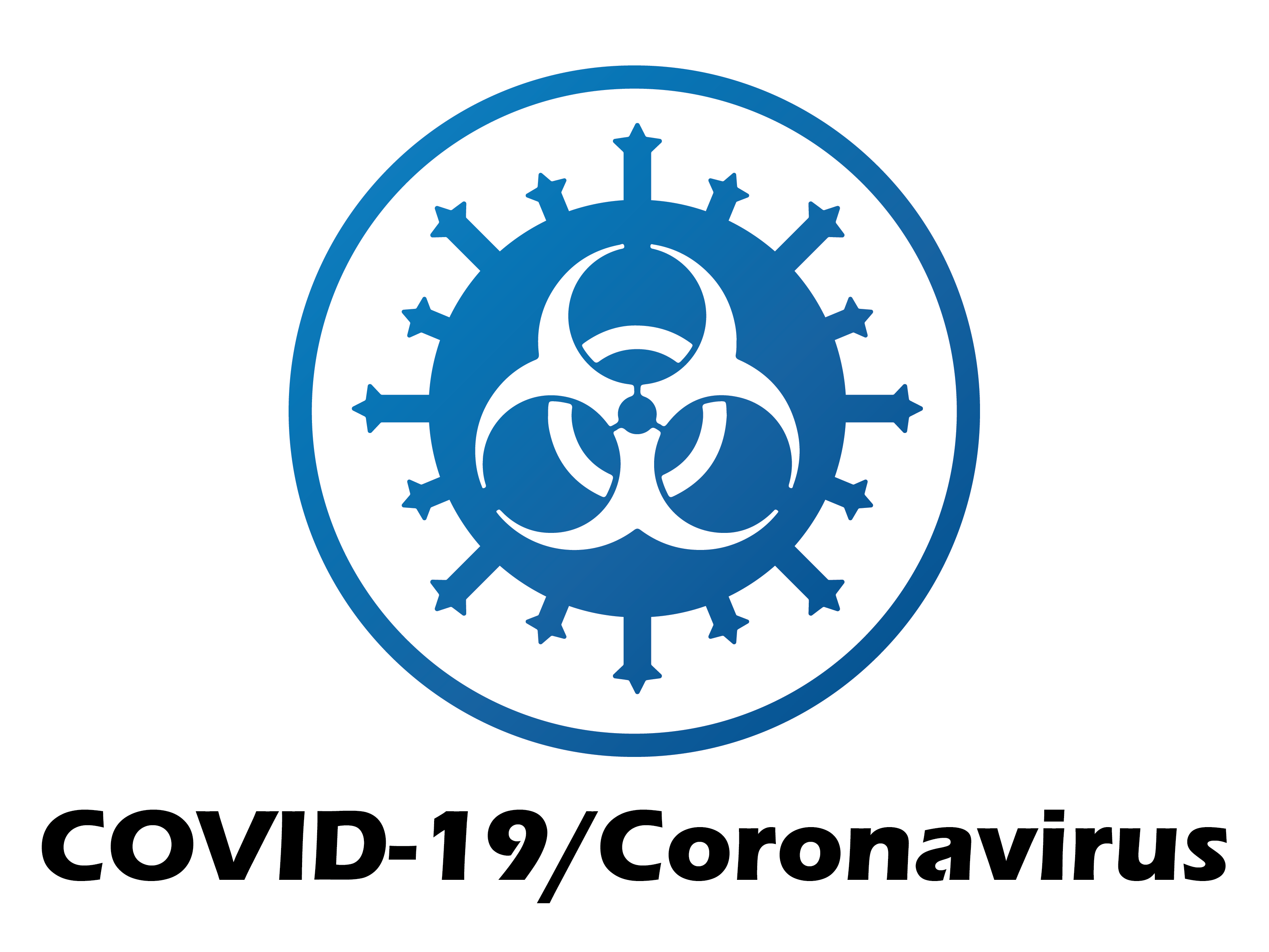 COVID-19/Coronavirus Awareness & Prevention for Healthcare Staff